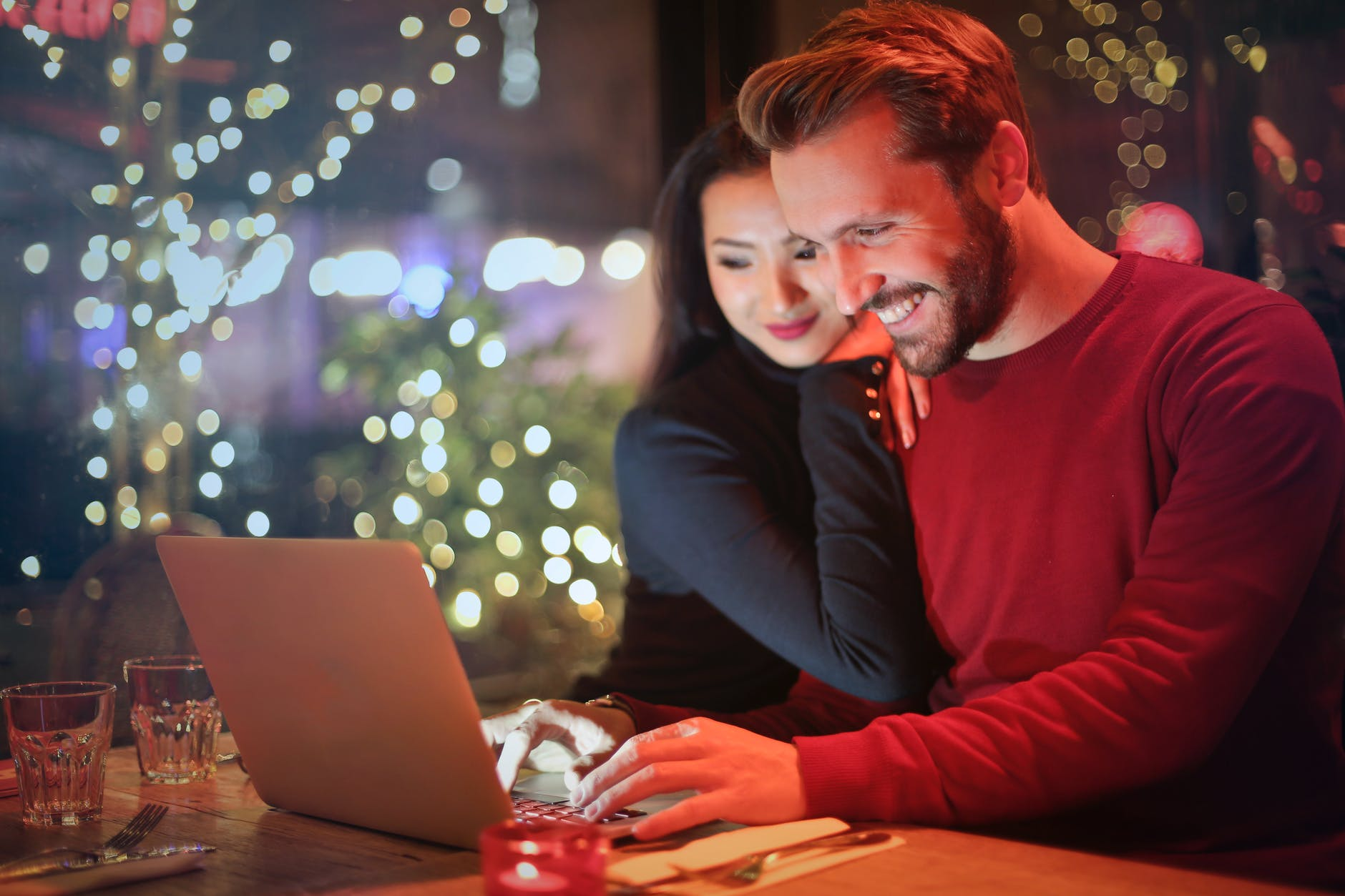 Top 5 digital gifts for him in 2020
