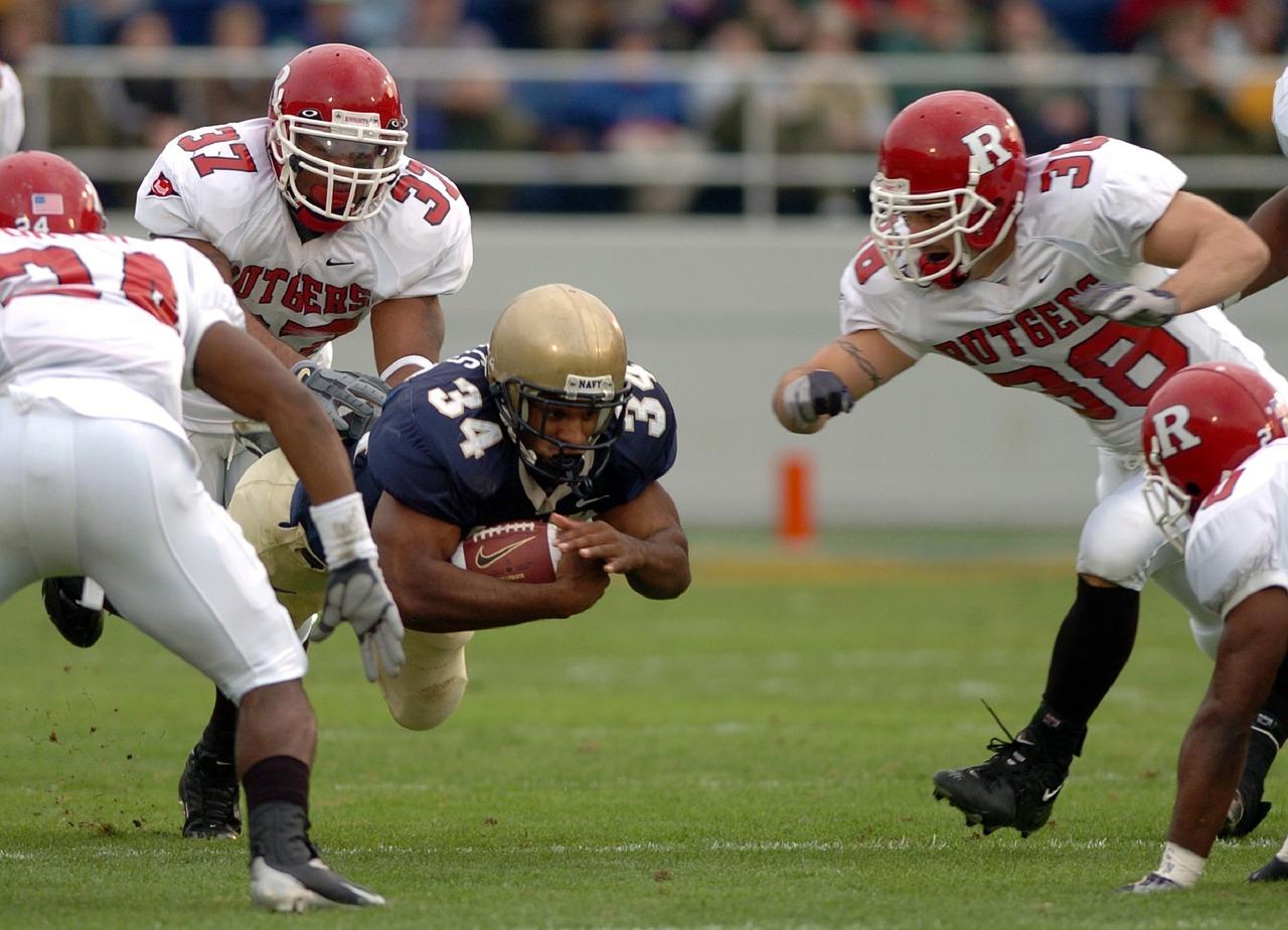 Penn State Clarifies Statement by Dr. Sebastianelli on Myocarditis in Big Ten Players